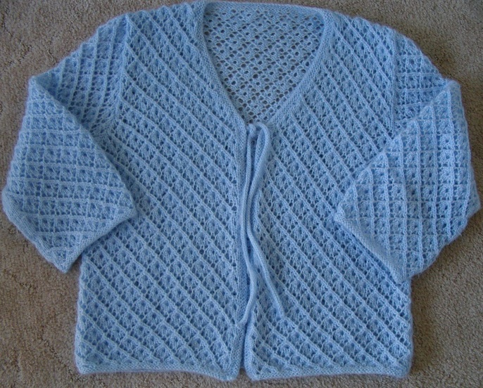 Online Knitting Patterns : Knitting Patterns Online - Knitting Patterns for Ladys ...